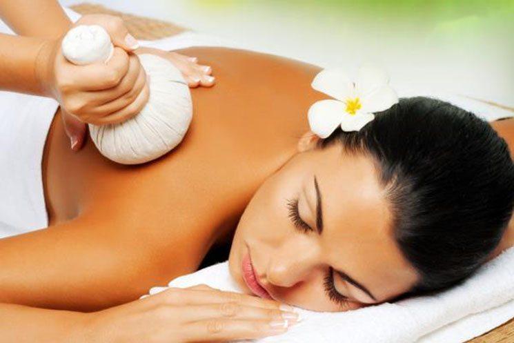 urteboldmassage vejle 7100 wellnessmassage wellness kvinder